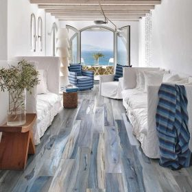 New Zealand Tasman Italian Porcelain Tile