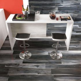 New Zealand Victoria Italian Porcelain Tile