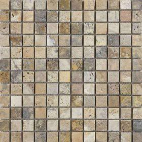 Andorra Handmade Mosaic