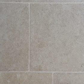 Old Eddison Tumbled Limestone