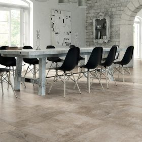 Dalliance Corda Italian Porcelain Tile