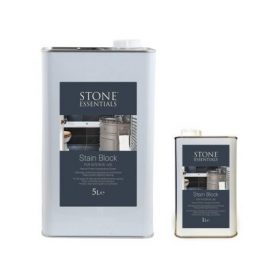 Stone Essentials Stain Block Solvent Sealer
