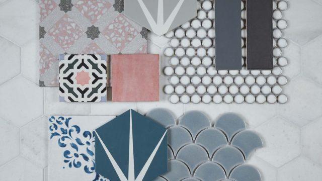 Ca Pietra Statement Stone And Designer Tiles