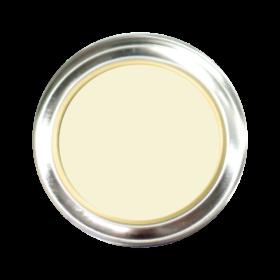 12. Raw Pearl